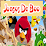 Juegos De Boo's profile photo