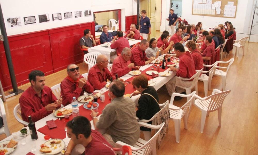 Matinades Gralleres 26-09-10 - 20100926_562_Matinades_Festa_Major.jpg