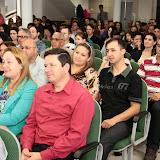 2SeminarioParaCasaisADIcara12102014