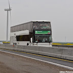Bussen richting de Kuip  (A27 Almere) (3).jpg