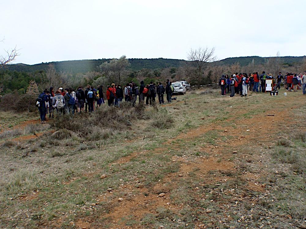 Campaments Generals 2010 - P4030343.JPG