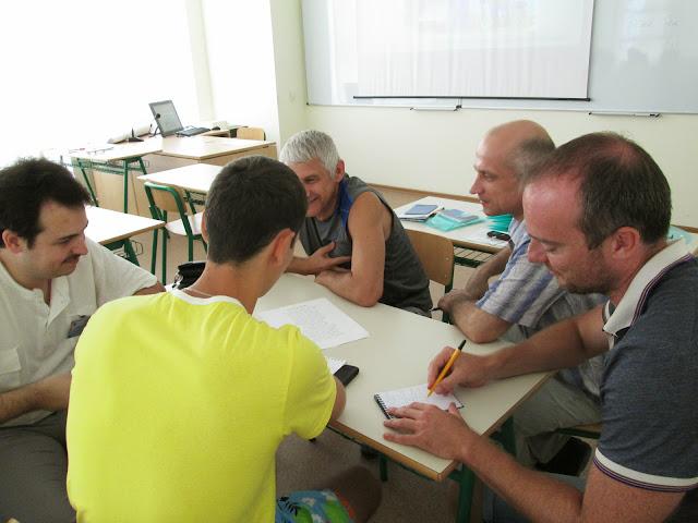 TEMPUS GreenCo Summer Meeting & Training (Ukraine, Sevastopol, July, 8-12, 2013) - IMG_0269.JPG