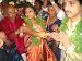 கன்னிகா தானம்