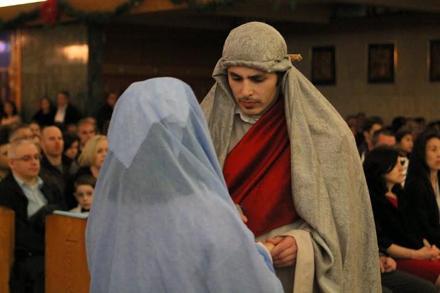 Christmas Eve Prep Mass 2015 - IMG_7218.JPG