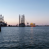 Galveston 2015 - 100_0362.JPG