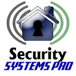 Security Systems Pro