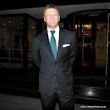 WWW.ENTSIMAGES.COM -   Sean Bean  at     RTS Programme Awards  Grosvenor House Hotel Park Lane London March 19th 2013                                                  Photo Mobis Photos/OIC 0203 174 1069