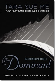 The Dominant 2