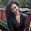 Michele Joel's profile photo