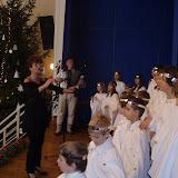 15.12.2010 - Soutěž dětských sborů - PC150568.JPG
