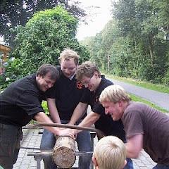 Gemeindefahrradtour 2008 - -tn-Bild 164-kl.jpg