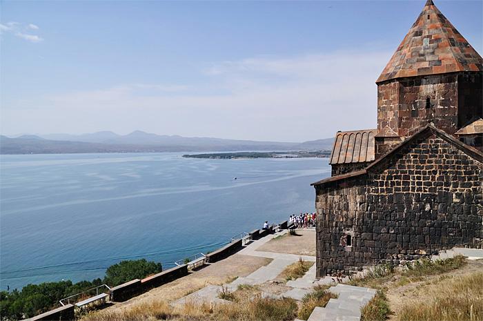 LakeSevan11.jpg
