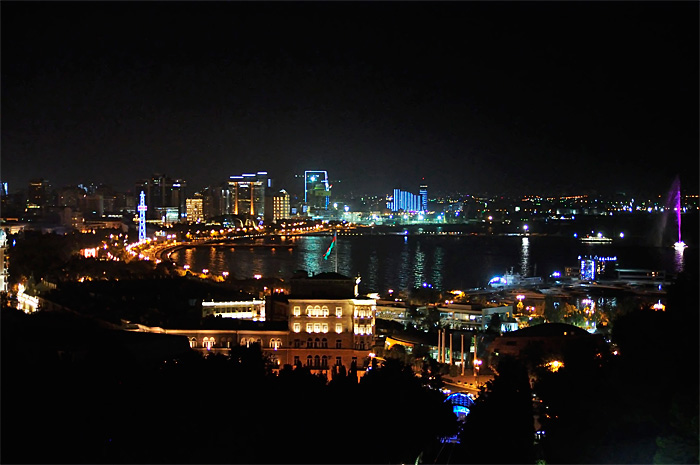 Baku18.jpg
