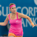 Belinda Bencic - 2016 Brisbane International -DSC_4543.jpg