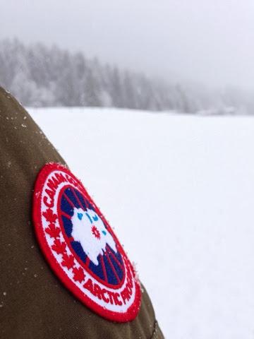 canada-goose-jacket