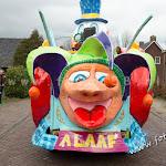 carnavals_optocht_molenschotl_2015_065.jpg