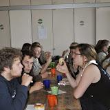 Groepsfeest 9-11-2014 - DSC_0079.JPG
