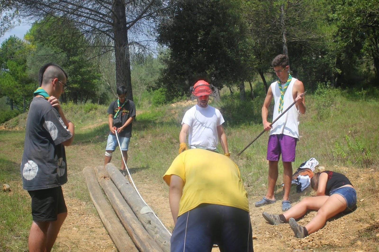 Campaments Estiu Cabanelles 2014 - IMG_0236.JPG