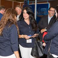 2015 LAAIA Convention-9680