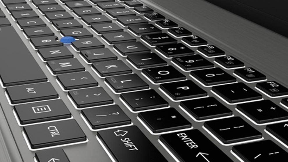 toshiba-tecra-z40-laptop