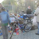 SVW Flohmarkt Herbst 2011_44.jpg