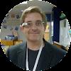 Stafford Lumsden's profile photo