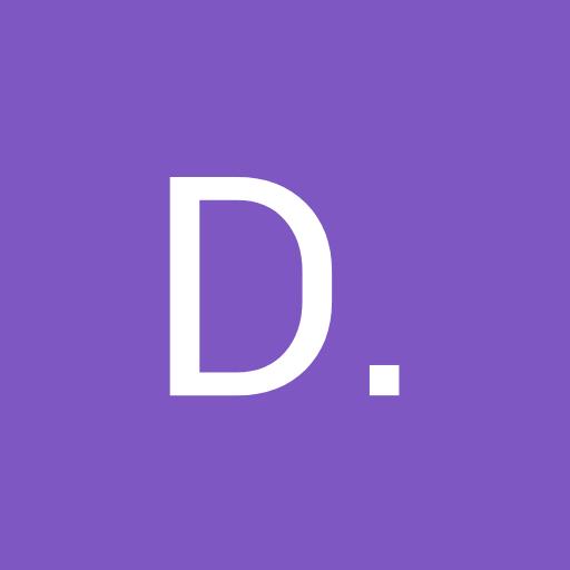 Refrigerant Slider - Apps on Google Play