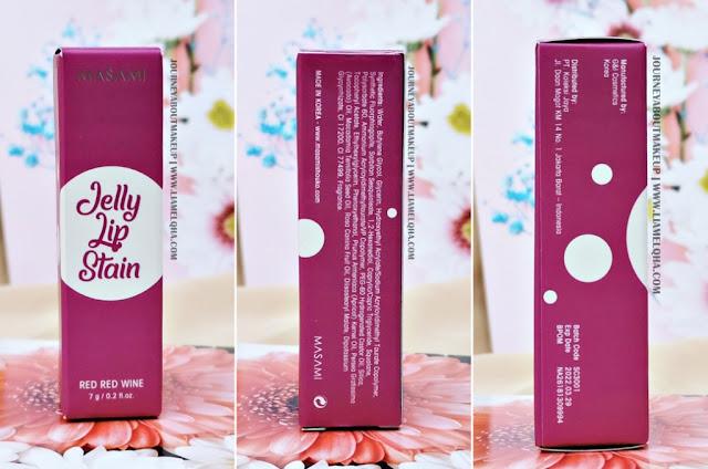 Masami-Jelly-Lip-Stain-6
