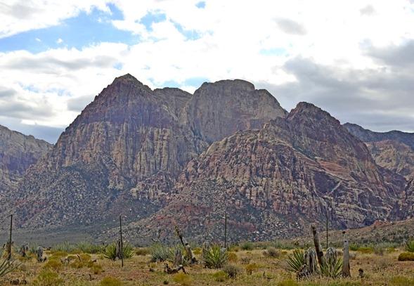 RR Canyon10