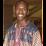 Emmanuel Akatukunda's profile photo