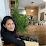 Anjlee Joshi's profile photo