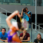 Ana Ivanovic - Mutua Madrid Open 2015 -DSC_2024.jpg