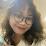 Ngọc Trân Hồ's profile photo