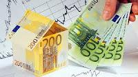 ΑΑΔΕ: Η επίσημη ενημέρωση για την πληρωμή του ΕΝΦΙΑ