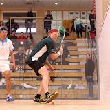 MA Squash Finals Night, 4/9/15 - 0V3A9961.JPG