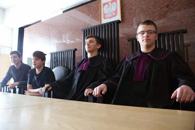 III B w sądzie - DSC07720.JPG