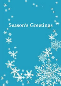 seasons_greetings_snowflakes_b_resized.jpg