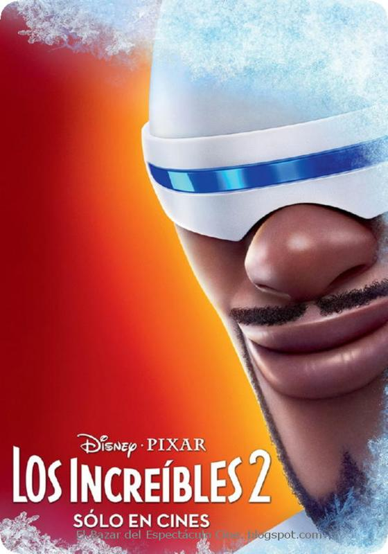 Los Increíbles 2_póster de personajes (7).jpeg