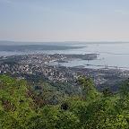 Trieste 2015 – 26.8. - 1.9.2015