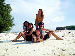 ngebolang-trip-pulau-harapan-pro-08-09-Jun-2013-036