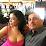 Raul Diaz's profile photo