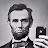 Mike Ladue avatar image