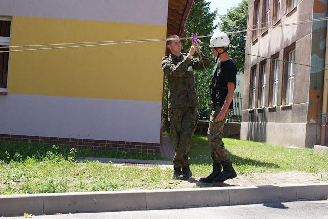 LO idzie do wojska - DSC00731_1.JPG