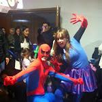 señores spider.JPG