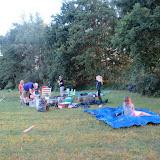 Zeeverkenners - Zomerkamp 2015 Aalsmeer - IMG_3052.JPG