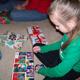 Christmas 2010 - 100_6352.JPG
