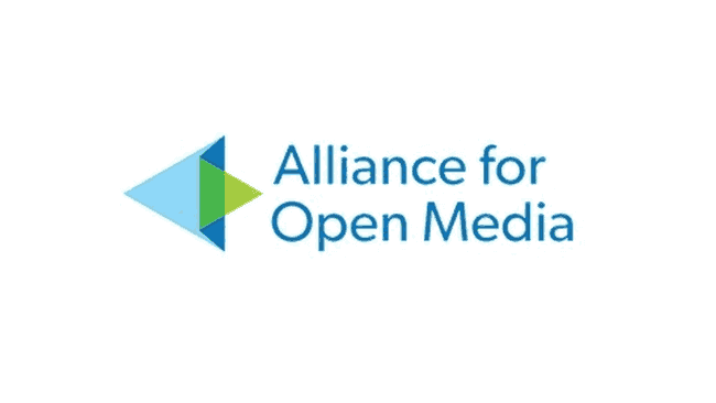 alianza-open-media.png