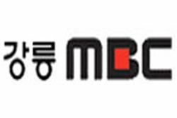 MBC Korea Live Stream - WEB TV