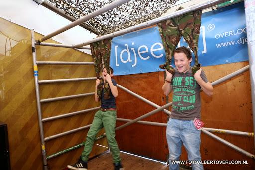 Tentfeest Voor Kids overloon 20-10-2013 (8).JPG