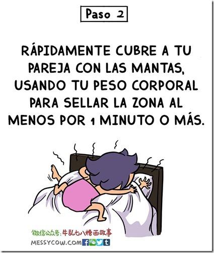los_pedoscama-8 (16)